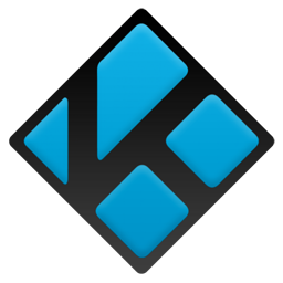 Kodi CRACKDOWN